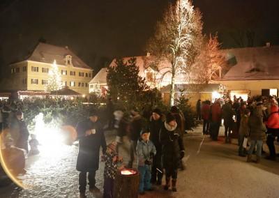 waldweihnacht-mergenthau-059