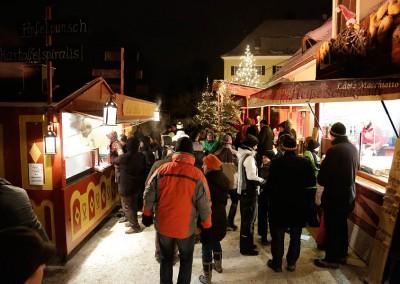 waldweihnacht-mergenthau-056
